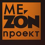 Мезон